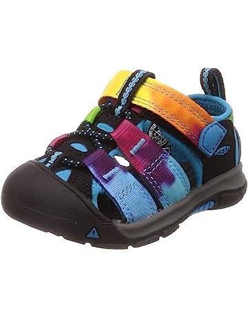 29d99dd7a667 Keen Kids  Newport H2 Water Shoe