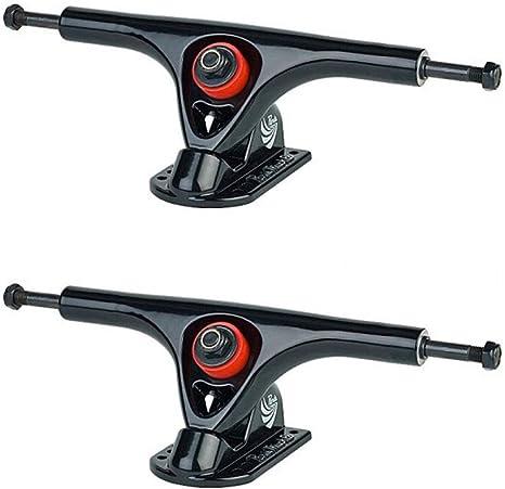 Paris V2 195mm 50/° Longboard Skateboard Trucks