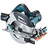 Makita HS7100 240 V 190 mm Circular Saw without Riving Knife