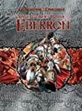 An Adventurer's Guide to Eberron, Logan Bonner and Chris Sims, 0786948558