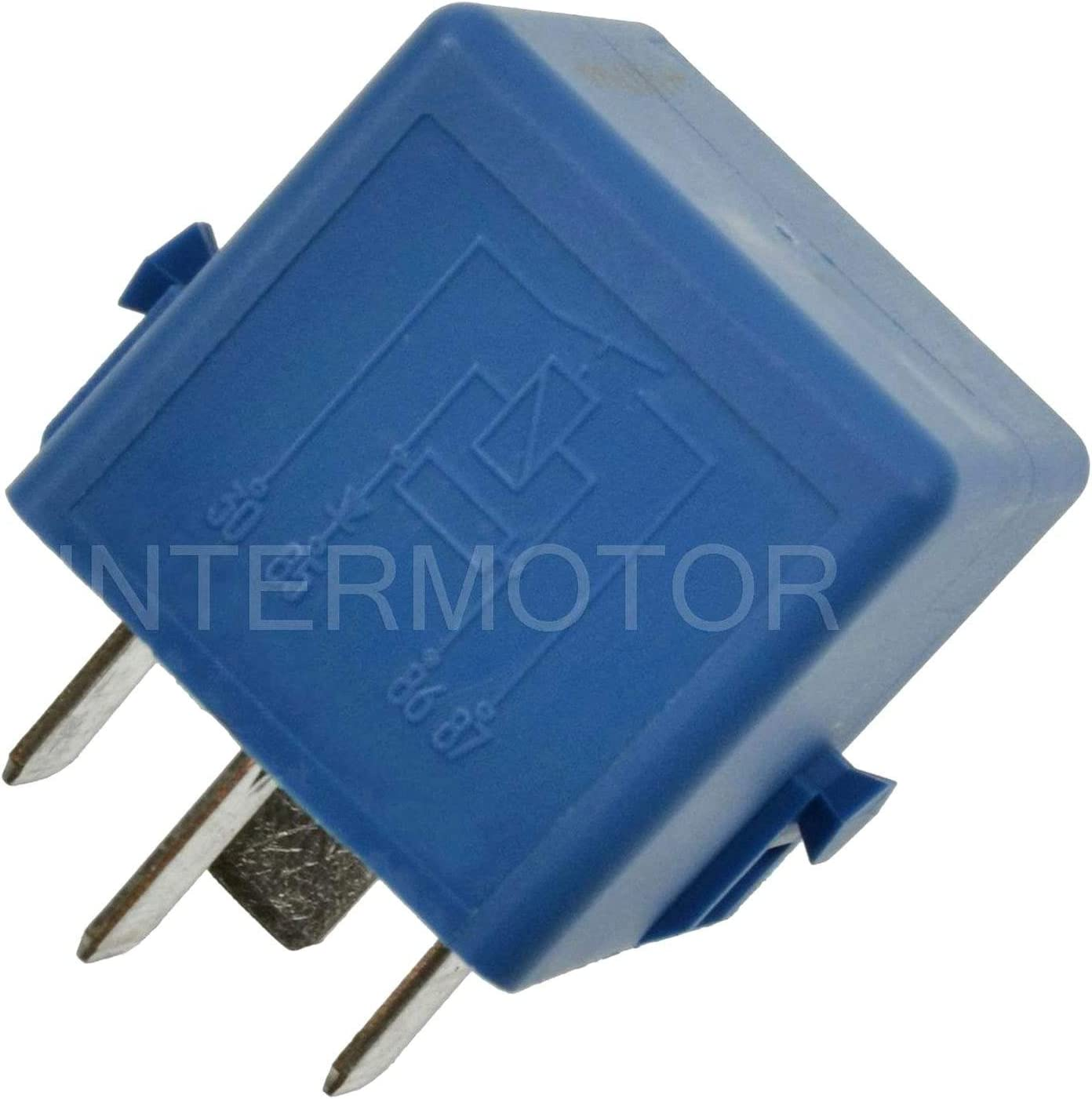 Standard Motor Products RY1811 Relay