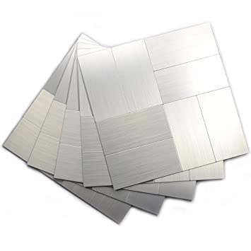 Great 12 X 12 Ceiling Tiles Thick 16X16 Ceiling Tiles Clean 18X18 Ceramic Floor Tile 2 X 2 Ceiling Tile Young 2 X4 Ceiling Tiles Orange24X24 Drop Ceiling Tiles Amazon.com: Backsplash Tiles Kitchen, Wall Tiles For Kitchen ..