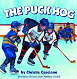 The Puck Hog