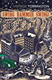 img - for Swing Hammer Swing! (Vintage Classics) book / textbook / text book