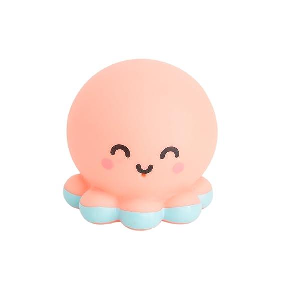 Mr. Wonderful WOA09004UN - Juguetes para baños
