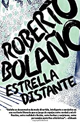Estrella distante (Spanish Edition)