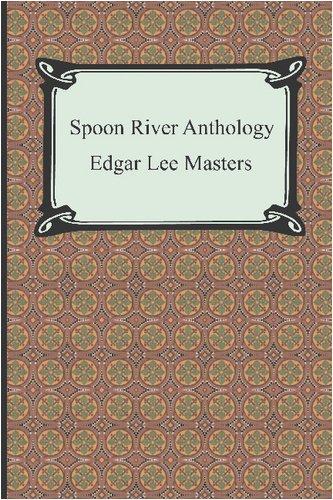 Spoon River - 9