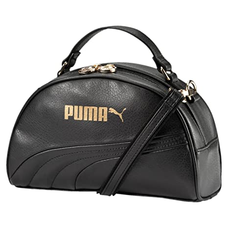 2882a2f198 mini puma bag Sale