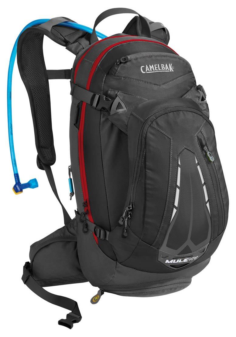 Camelbak Water Backpack Amazon- Fenix Toulouse Handball 4f1e7150fe2b5