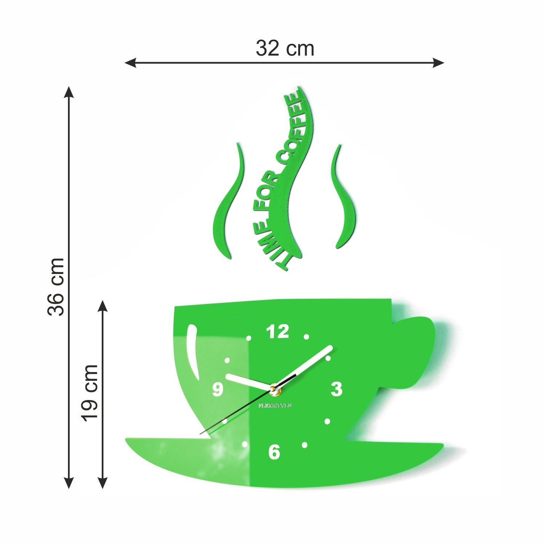Transparent Quid 7644000/ /Analogue Scales 1/kg 14/x 14/x 18/cm 15/x 9/x 16/cm