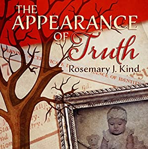 The Appearance of Truth Audiobook
