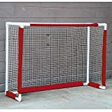 SSG/BSN 1249088 Combo Soccer and Hockey Goal