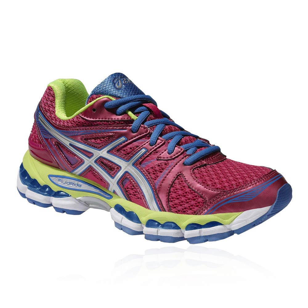 Asics Gel Glorify Laufschuhe 35.5: : Schuhe