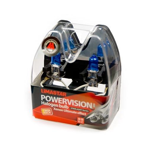 4 X H3 Birnen Halogen Lampe Pk22s 6000k 70w Xenon Glühbirne 24v Gewerbe Industrie Wissenschaft