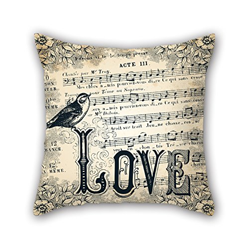 bestseason-valentine-day-pillow-covers-of-love-for-office-kids-girls-dinning-room-sofa-her-couch-18-