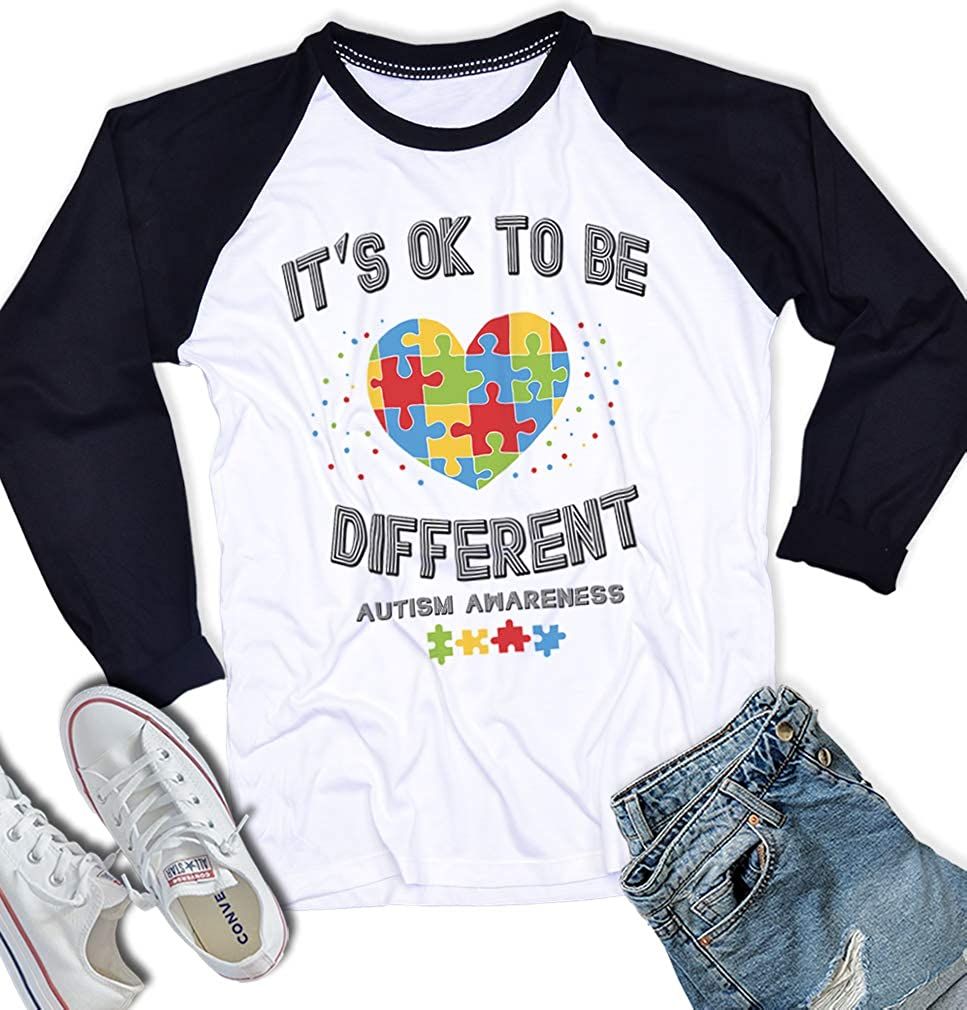 Inktastic Someone In Oklahoma Loves Me Youth T-Shirt State Home Family Kids Gift