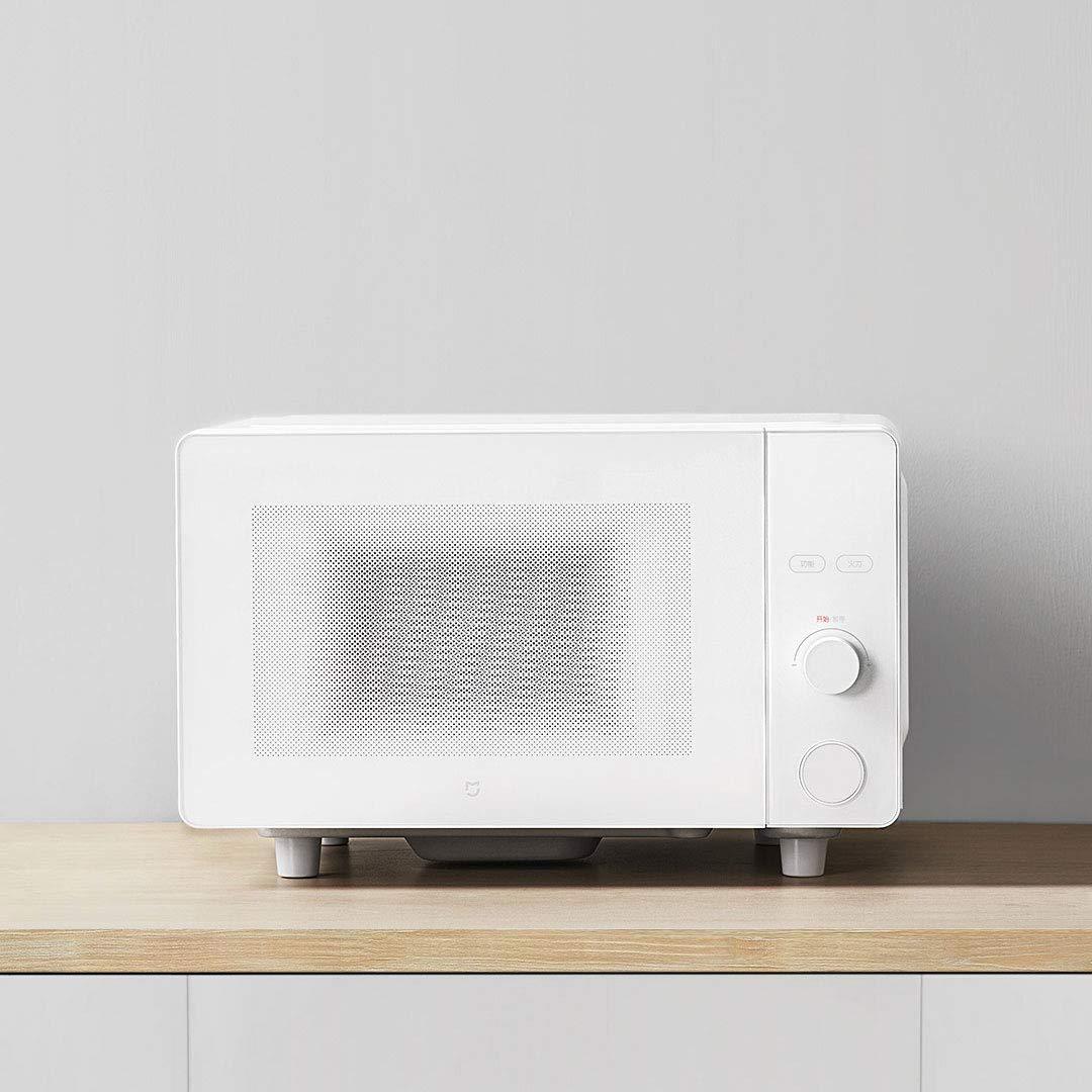 Generic Xiaomi Mijia Smart Microwave APP Control 20L ...