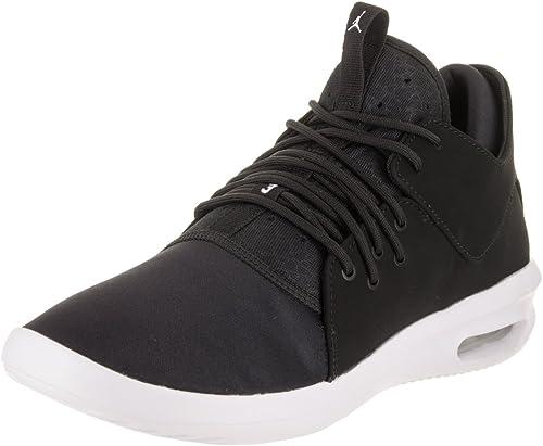 jordan casual sneakers