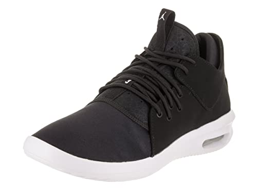 b3aa86f2cb Jordan Nike Men's Air First Class Casual Shoe: Amazon.ca: Shoes ...