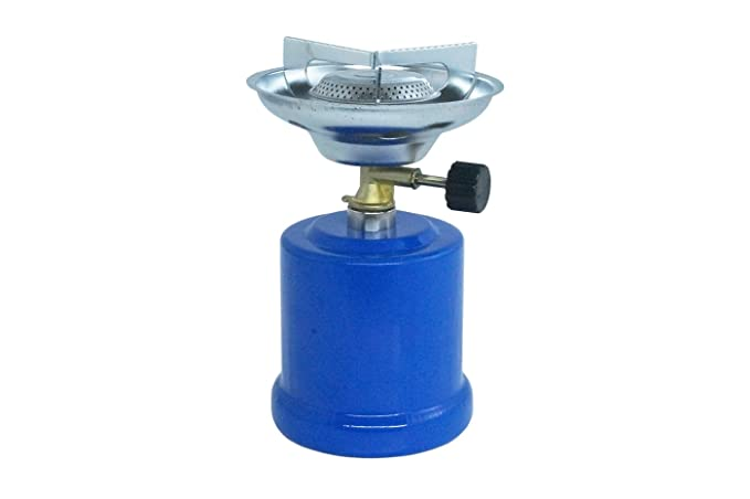Joycam led fiamma lampada altoparlante bluetooth portatile