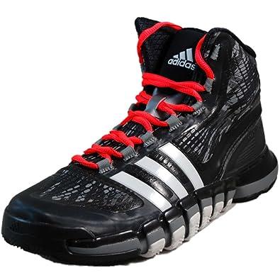 new products 7b459 4b5cf adidas adipure basketball