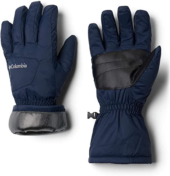 Columbia Men`s Six Rivers Gloves