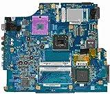 A1418703A Sony Vaio VGN-NR120E VGN-NR10E MotherBoard MBX-182