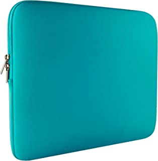 15.6 Inch Laptop case Bag,Against dust Resistant Neoprene Notebook Computer Pocket Sleeve/Tablet