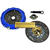 EFT STAGE 1 HD SPORT CLUTCH KIT for 2003-2008 HYUNDAI TIBURON 2.7L SE