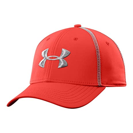 3dced55ac0c Cheap under armour huddle stretch fit cap Buy Online  OFF44% Discounted