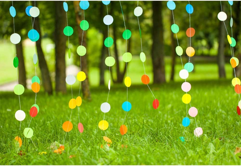 Amazon Com Aofoto 5x3ft Spring Outing Hiking Backdrop Vinyl Green Glass Rural Park Lawn Landscape Background For Photography Kids Adults Birthday Party Events Decoration Wallpaper Photo Studio Props Camera Photo