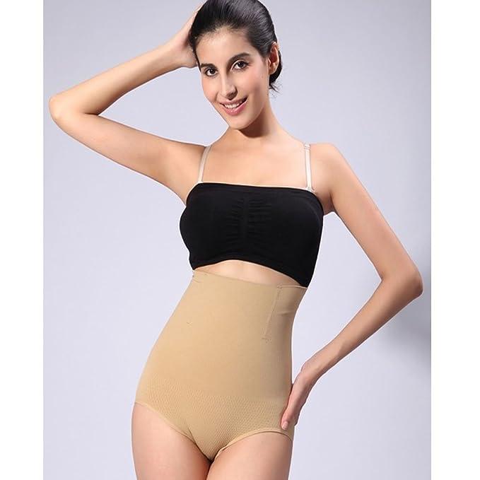 1d3446dd458 BigEasyStores Premium Japan Munafie Bodyshaping Slimming Panty Spanx Tummy  Control Panty (M)