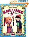 Knitting (Quick Starts for Kids!)
