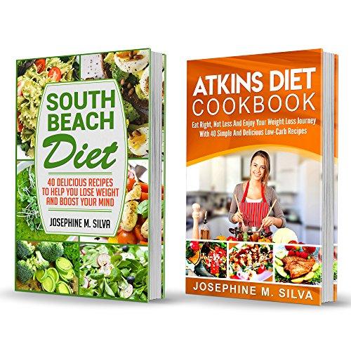 dr. beale diet plan pdf