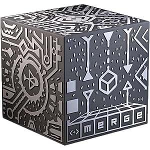 MERGE cubo con gafas paquete ar / vr de 1: Amazon.es