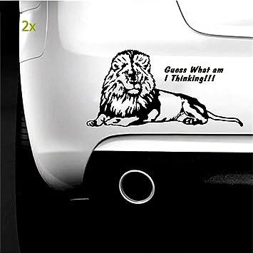 CAT Decal Sticker Car Truck Window Bumper Laptop Wall