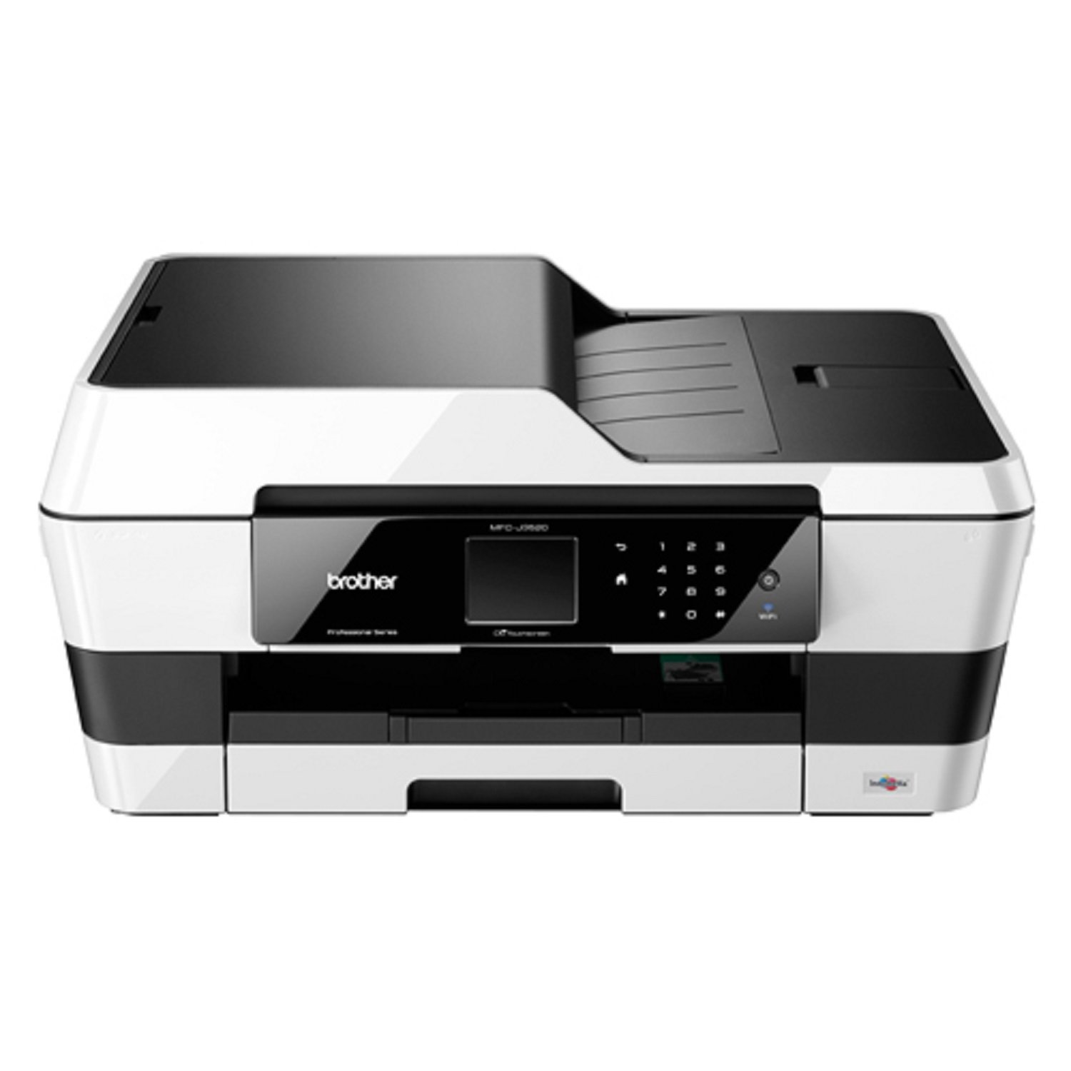 Laser printer a3 size black and white dresses