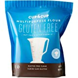 Cup4Cup Gluten Free Flour, 3 lb