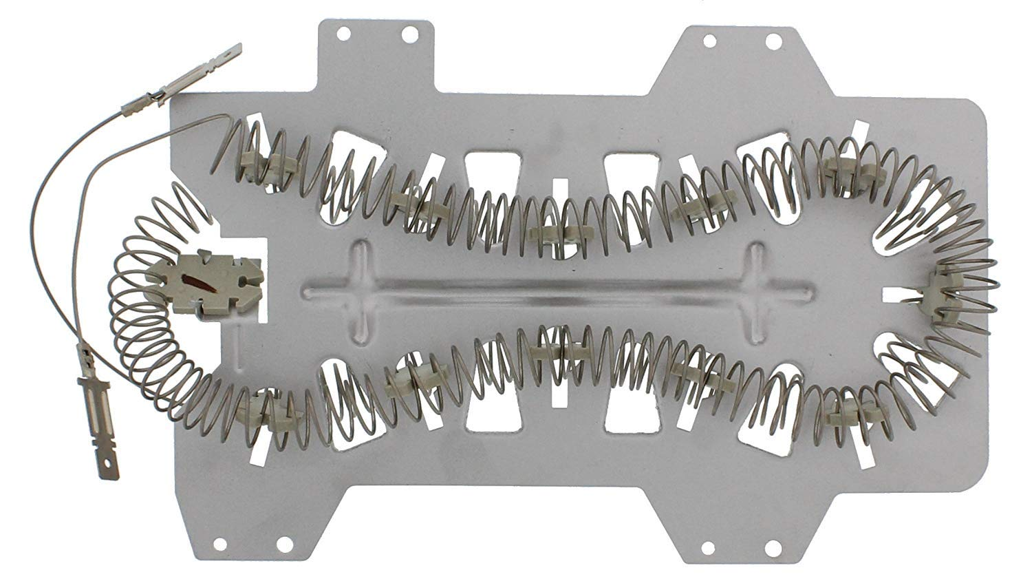Snap Supply Dryer Element for Samsung Directly Replaces DC47-00019A