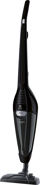 Electrolux EENL54EB Aspirateur avec Sac, 750 W, 1,5 litres