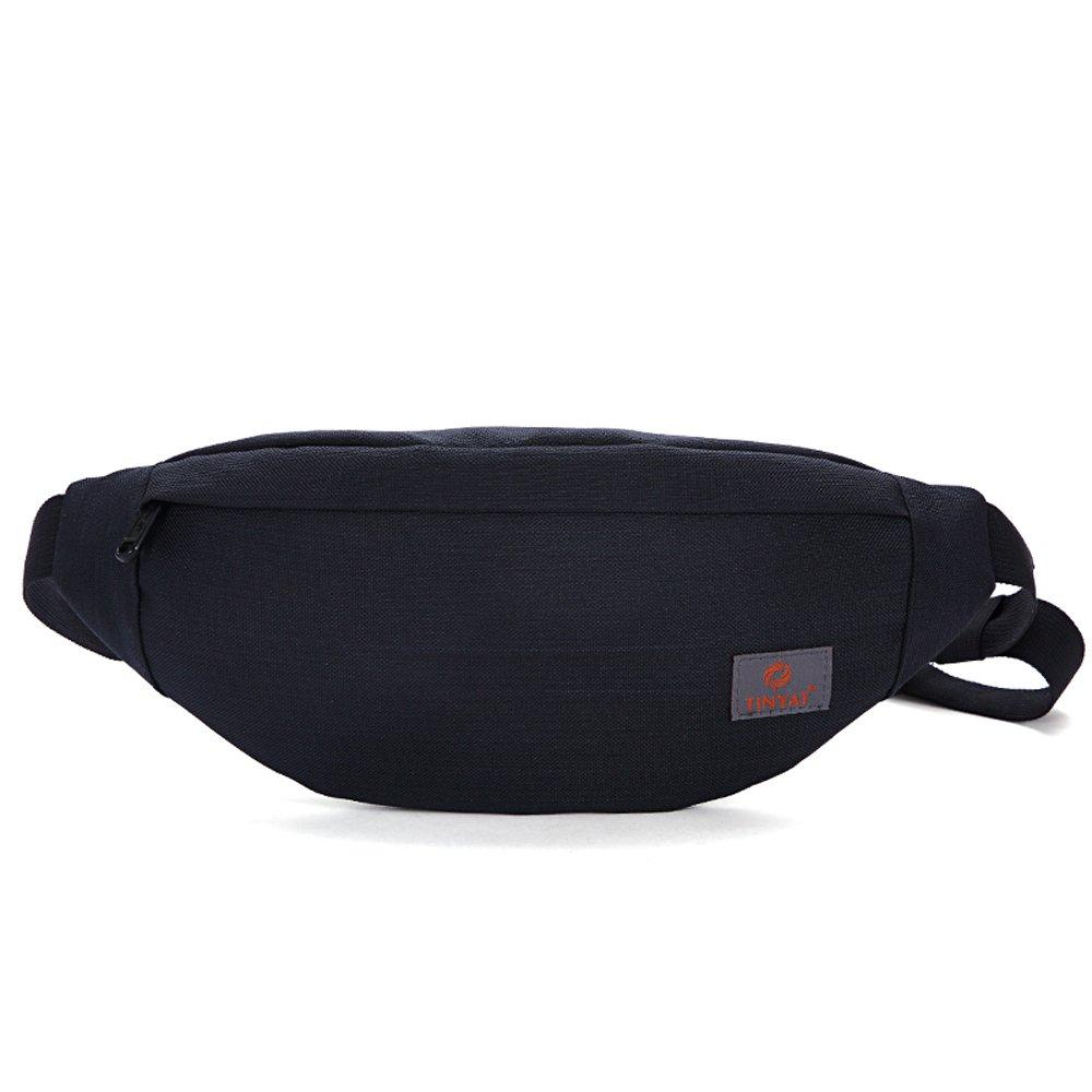 "Aqua Training Bag 12/"" Head Hunter Hybrid Slip Ball//Punching Bag 35 lbs."