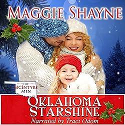 Oklahoma Starshine