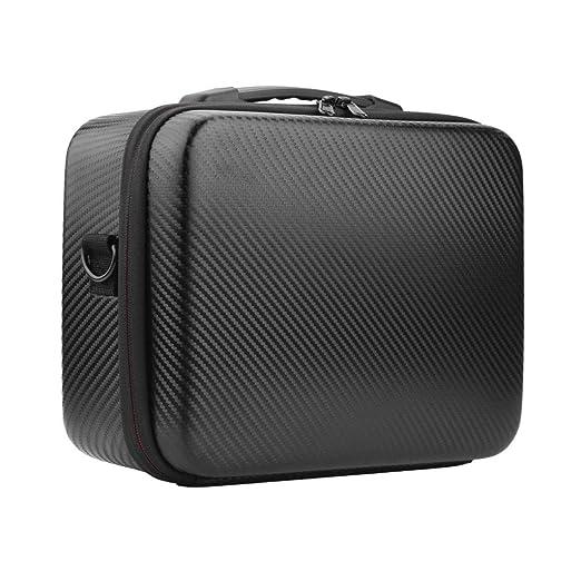 Funda impermeable para bolso de mano, accesorio para dron Xiaomi ...