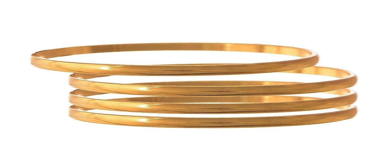5c7ebaa714379 Shop for bracelets ( jewellery > girls ) & more from Sellers in ...