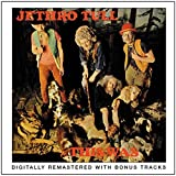This Was: Remastered by JETHRO TULL (2001-09-24)