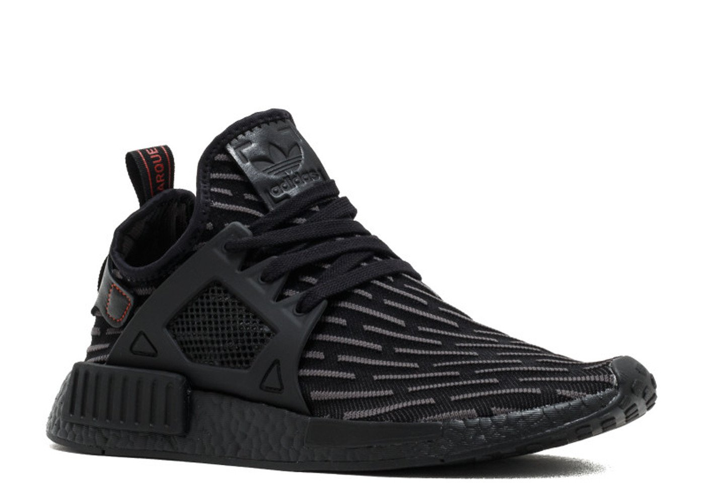 Adidas NMD Duck Camo XR1 BA7233 Footwear White Core Black