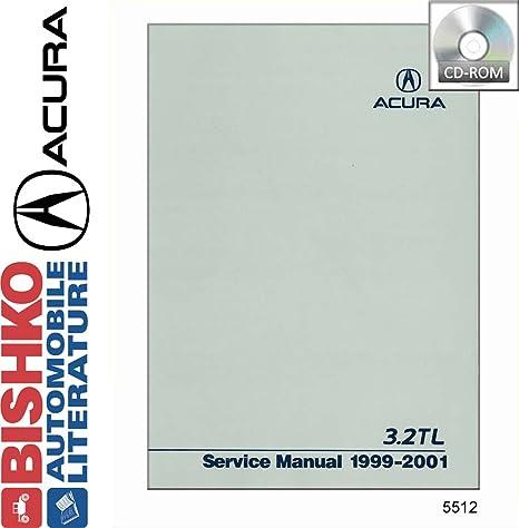 Amazon.com: bishko automotive literature 1999 2000 2001 ... on