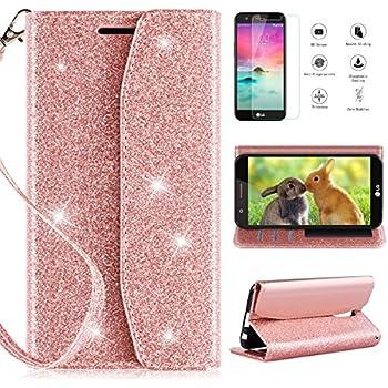 Amazon.com: LK Case for LG K20 V, LG K20 Plus, LG Harmony ...