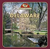 Delaware (From Sea to Shining Sea)