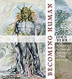Becoming Human, John Behr, 0881414395